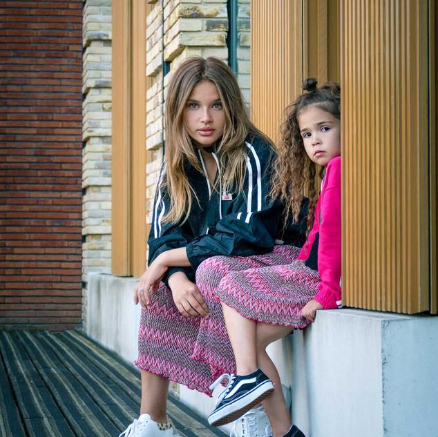 Teline en Ilana (0107)