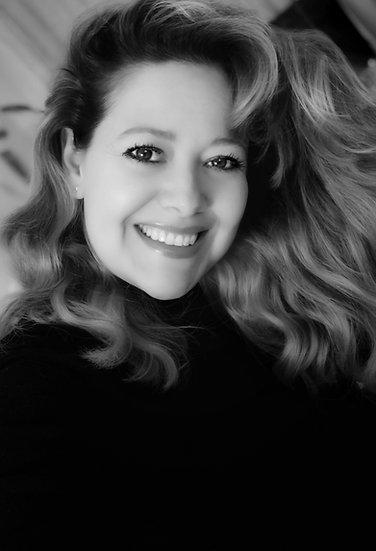 Valeria Hannig