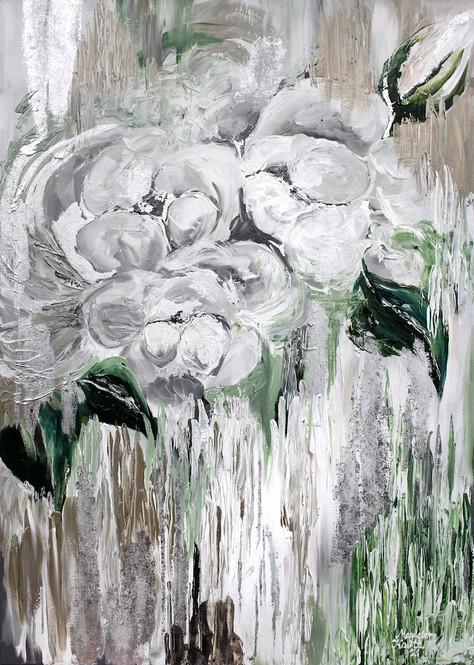 i-blossom-fantasy-silver.jpg