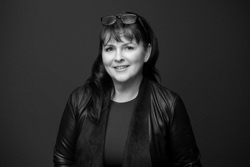 Lisa Cockington