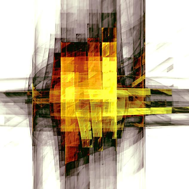 Encrucijada (Crossroads)