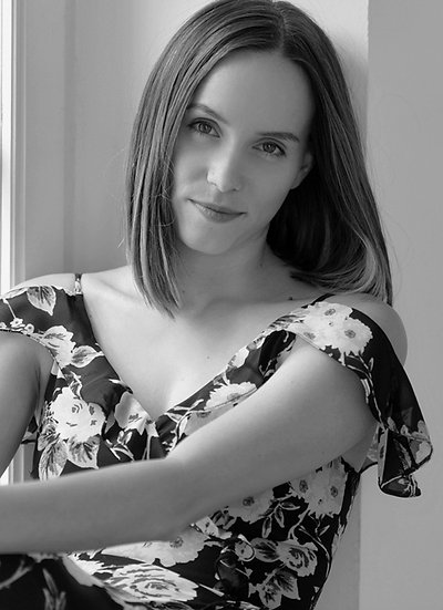 Dajana Drozdowski