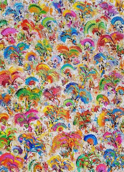 Alegria Carnavalesca