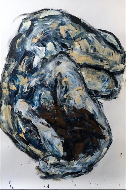 pleiades-2jpg
