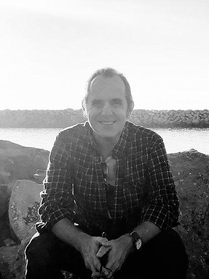 Nicholas P. Kozis