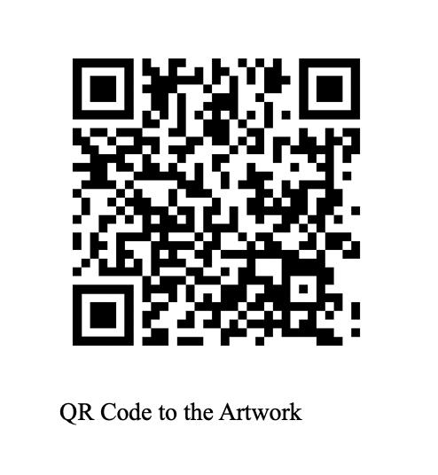 qr-artwork.png