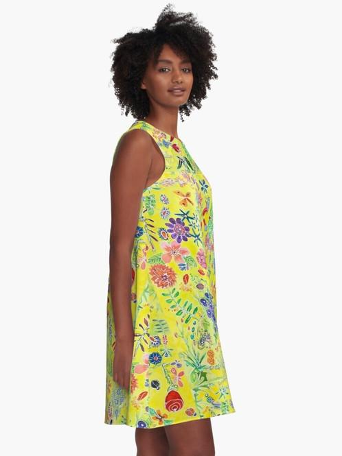 flower-box-yellow-dress-side.jpg
