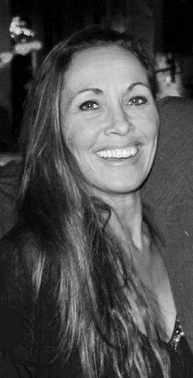 Tina Lundberg