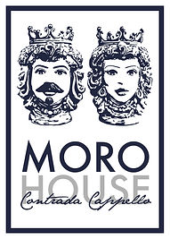 MORO HOUSE