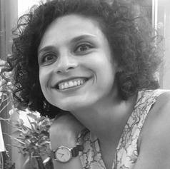 Marta Graziano