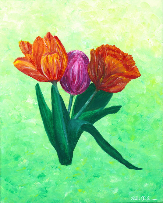 a-feast-of-tulips.jpg