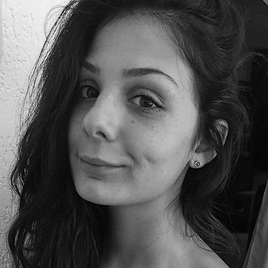 Giorgia Guaglianone
