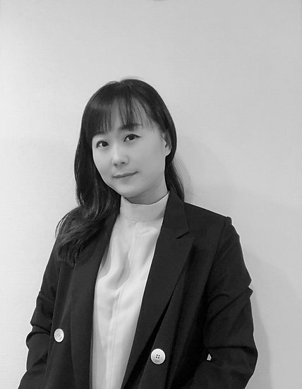 Junghee Lee (Maki)