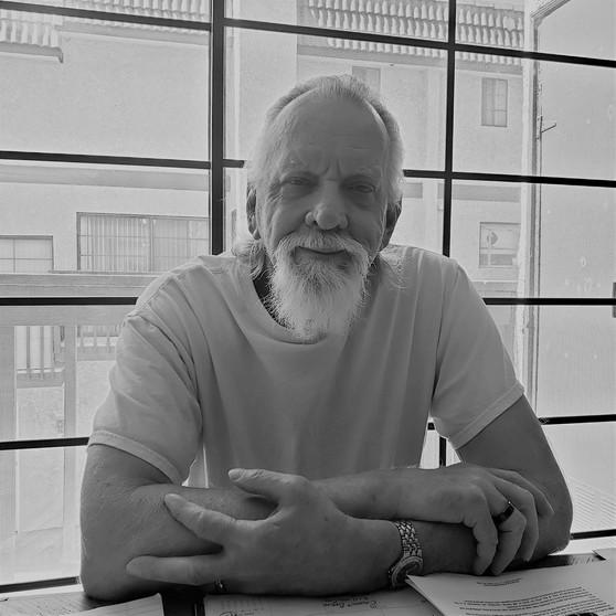 greg-wyszynski-profile-picjpg