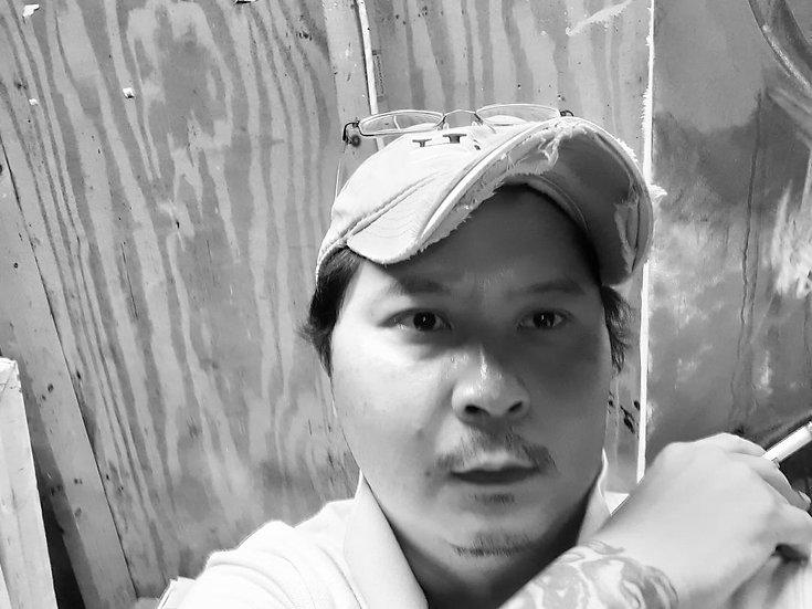 D.Q. Nguyen
