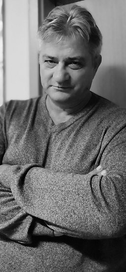 Stefan Pašara