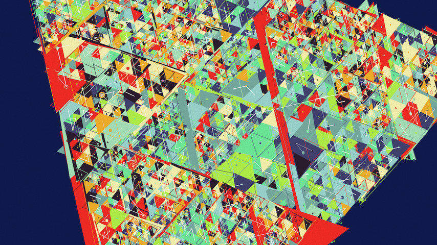 triangle-picnic.jpg