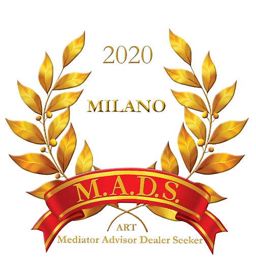 The best of MADS 2020