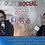 Thumbnail: Interview with Giulia Zanesi @LIVESOCIAL Radio News 24