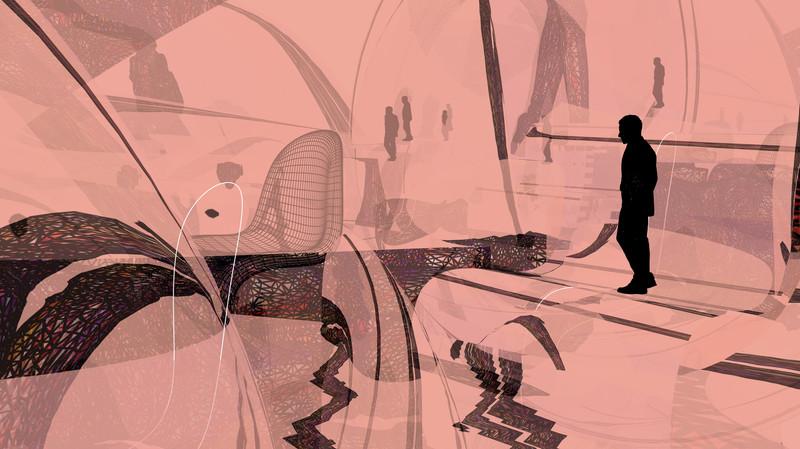 play-demo-phantastico-003.jpg