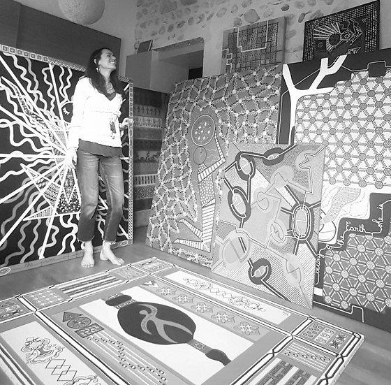Dorothée Munch