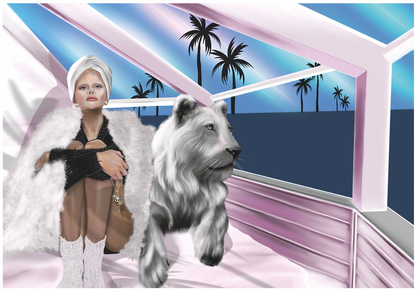 lady-lion-palm-beach.jpg