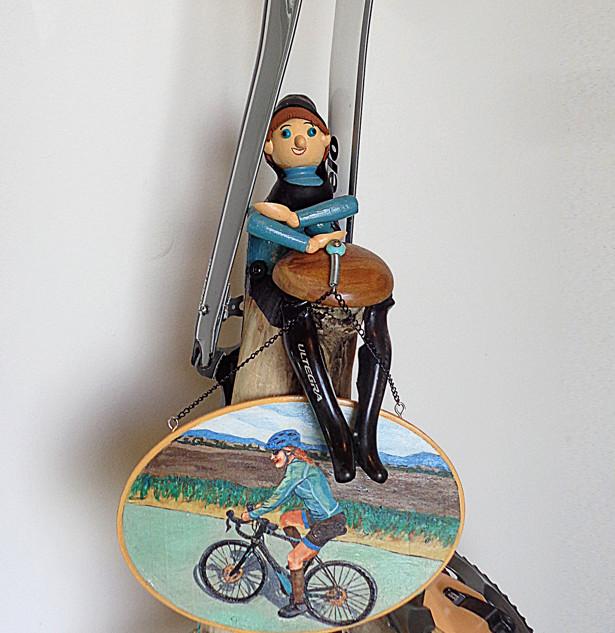 CERVELO CYCLING