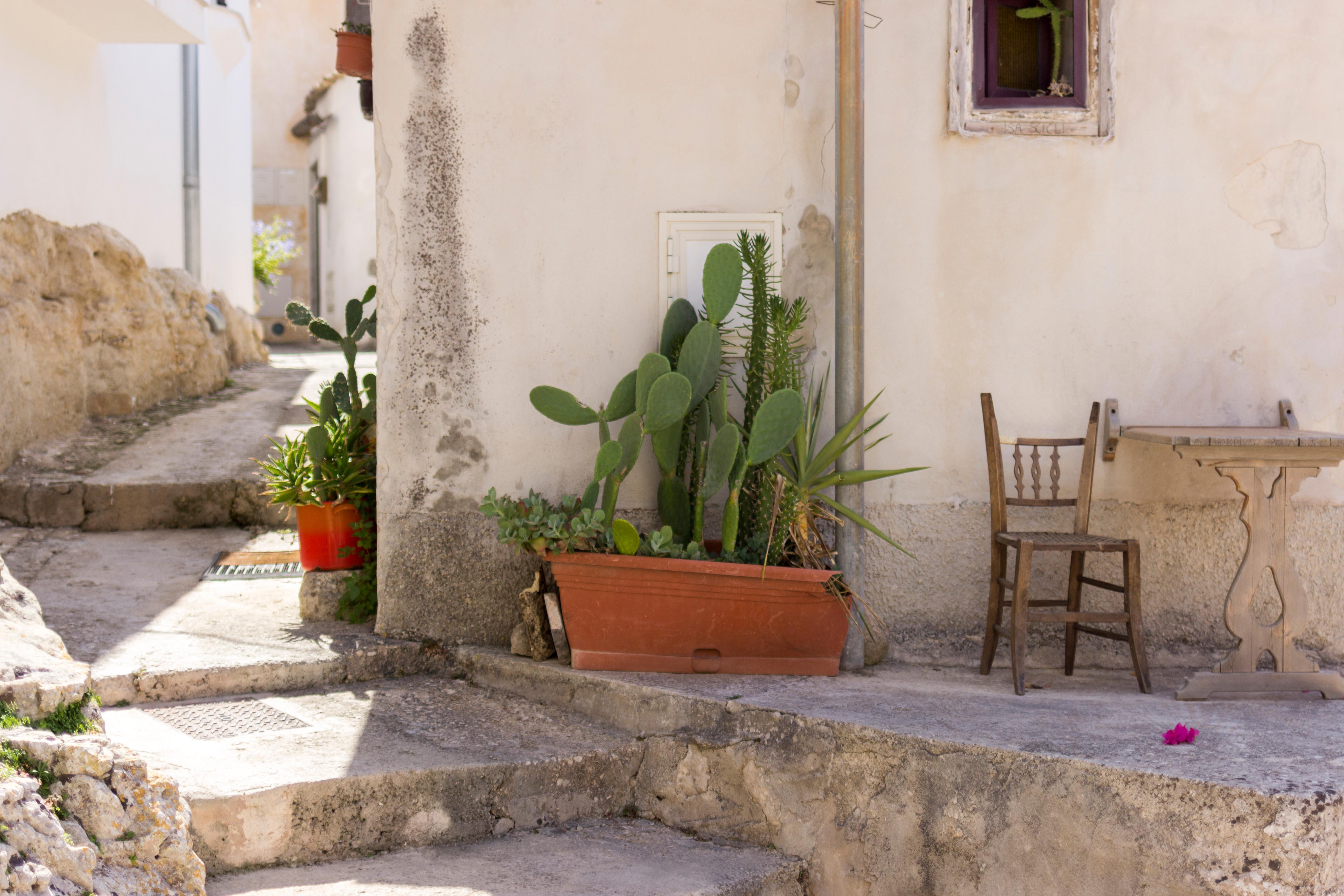 Ragusa Ibla, Modica and Scicli