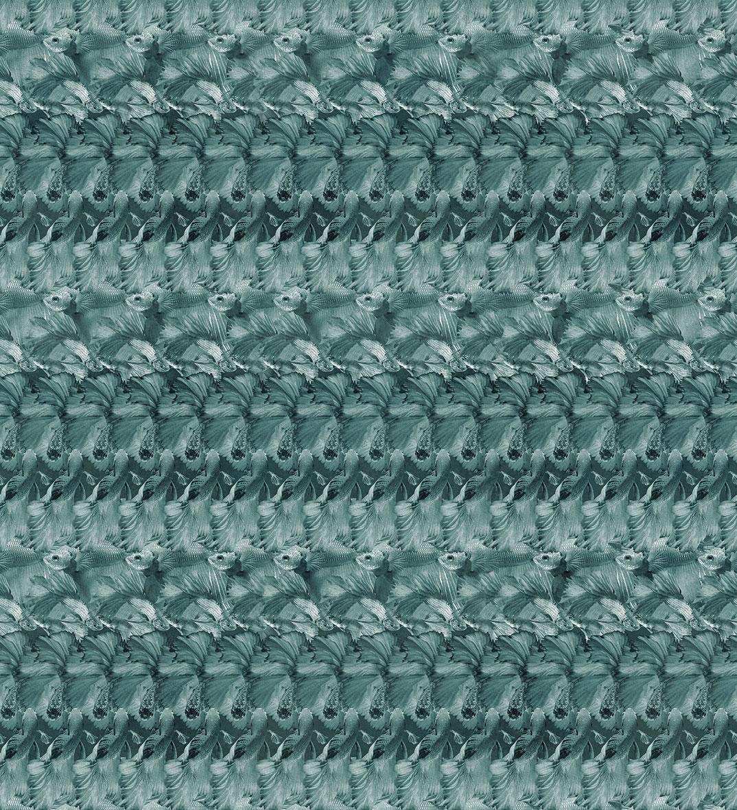 18501-01