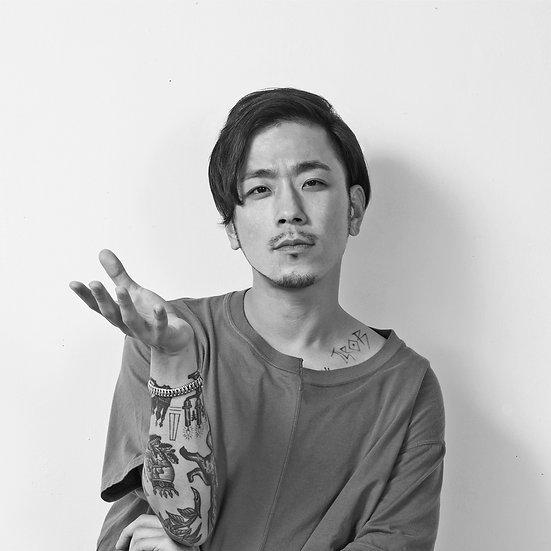 Akihiro Yoshida