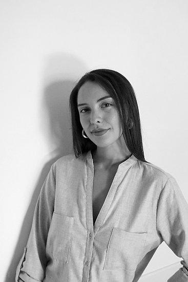 Giorgia Fundoni