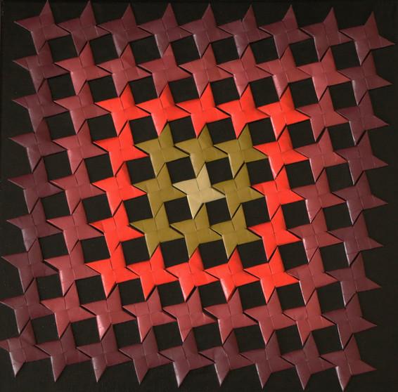 portal-dett01_mod.jpg