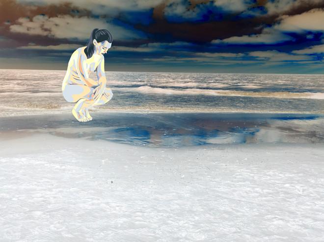 Solitude 16