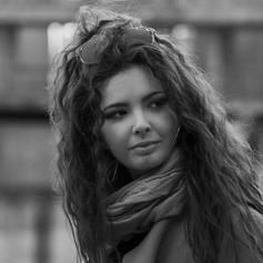 Lisa Galletti