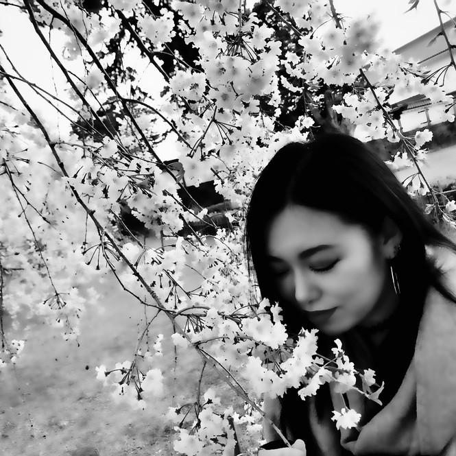 chihiro-matsui-personal-photo.jpeg