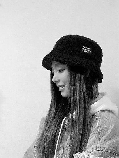 Ayano Nakamura