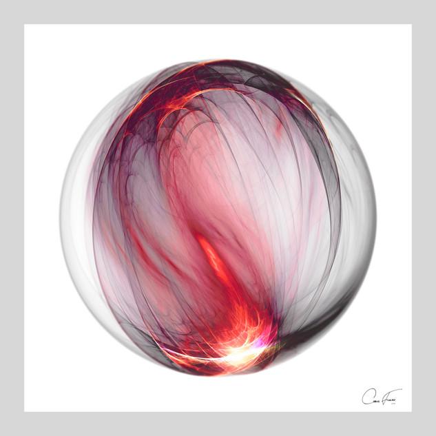 Esfera (Sphere)