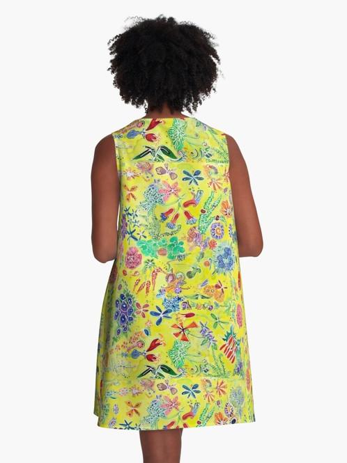 flower-box-yellow-dress-back.jpg