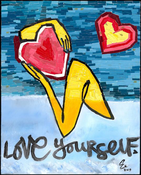 love-yourselfjpg