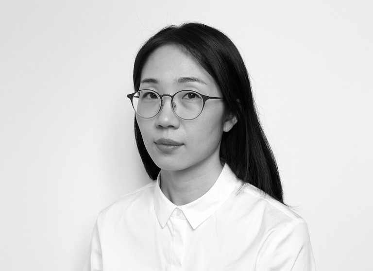 soo-youn-kim-fotojpg