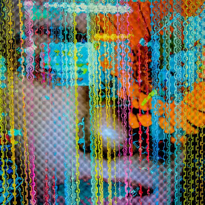 interference-portrait-4jpg
