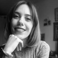Martina Lattuca