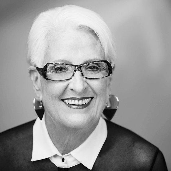 Nancy Satin