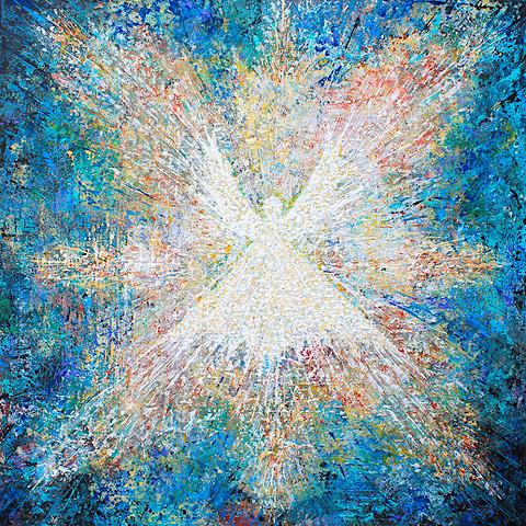 Angeldance