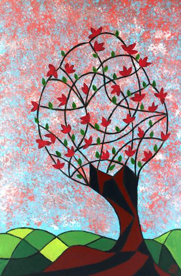 tree-of-hopejpg