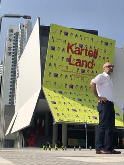 Kartell Land