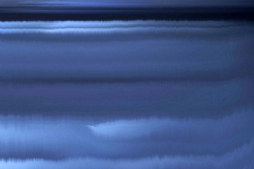 Foglandscape