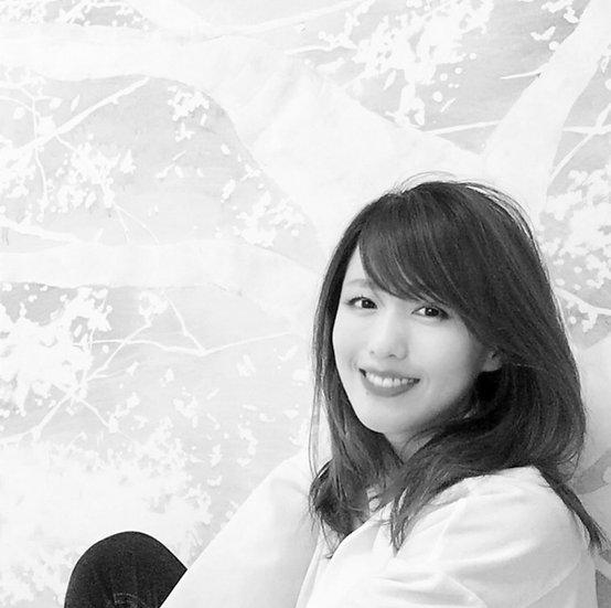 Miei Sato