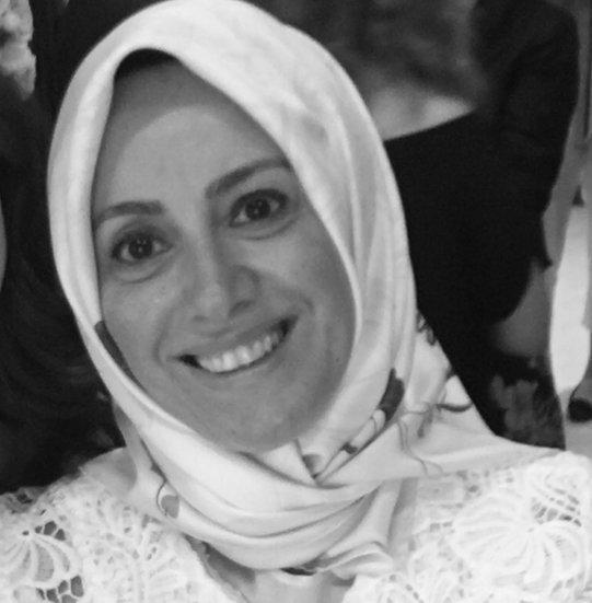 Fatma Aysun Özkan