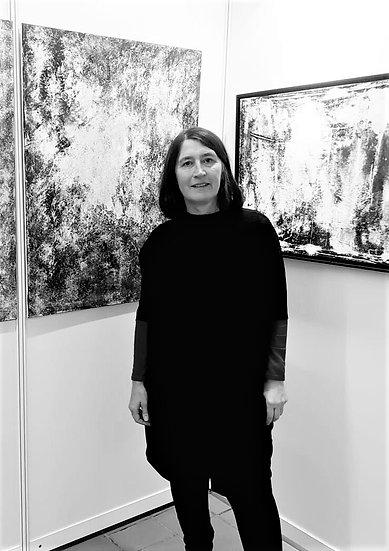 Romana Meissner